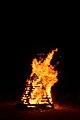 2017-06-17 22-38-13 feu-st-jean-voujeaucourt.jpg