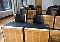 2017-06-21 Landtag des Saarlandes by Olaf Kosinsky-36.jpg