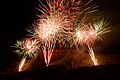 2017-07-13 22-51-41 feu-d-artifice-belfort.jpg