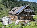2017-07-22 (39) Ybbstaler Hütte at Dürrenstein (Ybbstaler Alpen).jpg
