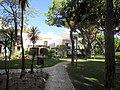 2017-08-05 The gardens around Pine Cliffs Hotel and resort (1).JPG
