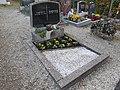 2017-10-18 (378) Friedhof Plankenstein.jpg