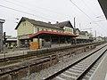 2017-10-19 (330) Building site at Bahnhof Tulln an der Donau.jpg