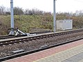 2017-11-20 (117) Bahnhof Pottenbrunn.jpg