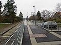 2017-11-21 (220) Bahnhof St. Georgen am Steinfelde.jpg