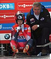 2017-12-03 Luge World Cup Women Altenberg by Sandro Halank–180.jpg