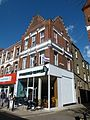2017-Woolwich, Powis Street 32.jpg