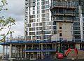 2017-Woolwich, Waterfront development18.jpg