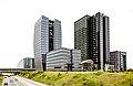 20170811 Copenhagen Towers Orestad N8B0043 (36597688516).jpg
