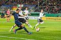 2017083202107 2017-03-24 Fussball U21 Deutschland vs England - Sven - 1D X II - 0101 - AK8I2914 mod.jpg