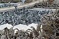 20171107 Purgatory White Temple Chiang Rai 0202 DxO.jpg