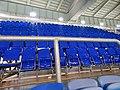 2017 Confederations Cup - Final - Temp Seats.jpg