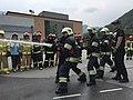 2017 Global Fire Protection Specialist Training Program(삼성전자 해외법인 직원 강원도소방학교 위탁 교육) 2017-06-21 11.22.27.jpg