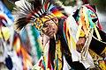 2017 Prairie Island Indian Community Wacipi (Pow Wow) (35673011782).jpg