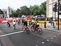 2017 Prudential Ride London - 02.jpg