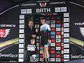 2017 Tour Series, Bath - fastest lap Connor Swift.JPG