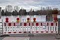 2018-01-07-Rheinhochwasser Januar 2018 Köln-5933.jpg