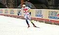 2018-01-13 FIS-Skiweltcup Dresden 2018 (Prolog Frauen) by Sandro Halank–027.jpg