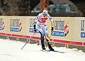 2018-01-13 FIS-Skiweltcup Dresden 2018 (Prolog Frauen) by Sandro Halank–055.jpg