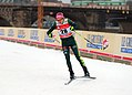 2018-01-13 FIS-Skiweltcup Dresden 2018 (Prolog Frauen) by Sandro Halank–101.jpg