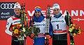 2018-01-13 FIS-Skiweltcup Dresden 2018 (Siegerehrung Männer) by Sandro Halank–004.jpg