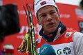 2018-01-13 FIS-Skiweltcup Dresden 2018 (Siegerehrung Männer) by Sandro Halank–056.jpg