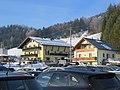 2018-01-27 (101) Gasthaus zum Sessellift at ski resort Mitterbach am Erlaufsee.jpg
