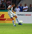 2018-08-17 1. FC Schweinfurt 05 vs. FC Schalke 04 (DFB-Pokal) by Sandro Halank–098.jpg