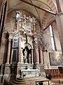 2018-09-26 Chiesa di San Nicolò (Treviso) 11.jpg