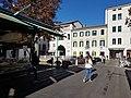 2018-09-26 Treviso 05 Fischmarkt.jpg