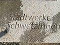 20180919Bahnhofanlage Schwetzingen3.jpg