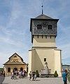 2018 Dzwonnica w Kudowie-Zdroju 2.jpg
