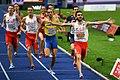 2018 European Athletics Championships Day 6 (17).jpg