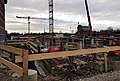 2018 Maastricht, bouwplaats Sphinx-Zuid 2.jpg