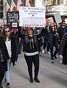 2018 Women's March NYC (00322).jpg