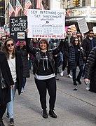 2018 Women's March NYC (00322).jpg