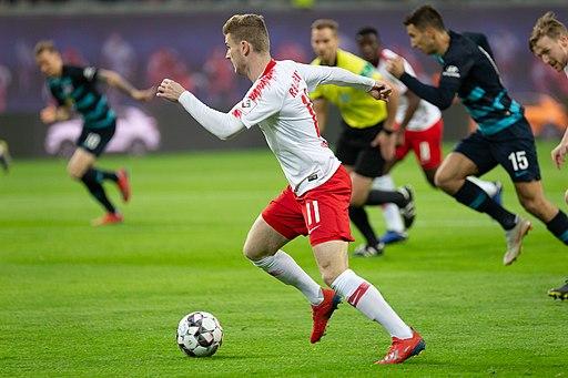 2019-03-30 Fußball, Männer, 1. Bundesliga, RB Leipzig - Hertha BSC StP 3721 LR10 by Stepro