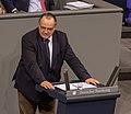 2019-04-11 Matthias Zimmer CDU MdB by Olaf Kosinsky-9626.jpg