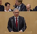 2019-04-12 Sitzung des Bundesrates by Olaf Kosinsky-9871.jpg