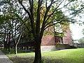 2019-08-23 Universitetet i Oslo 073.jpg