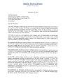 2019.12.18 Letter to Allseas CEO.pdf