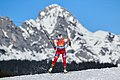 20190228 FIS NWSC Seefeld Ladies 4x5km Relay Izabela Marcisz 850 5167.jpg