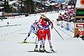 20190302 FIS NWSC Seefeld Ladies 30km 850 6599.jpg