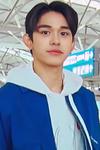 20190404 루카스가 인천국제공항을 통해 출국했다 03.png
