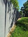 2019 06 17 Gedenkstätte Waldniel-Hostert (7).jpg