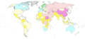 2019 Press Freedom Index seven colours.png