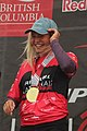 2019 Rip Curl Canadian National Surf Championships (8516).jpg