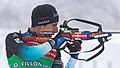 2020-01-08 IBU World Cup Biathlon Oberhof IMG 2642 by Stepro.jpg