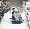 2020-03-01 4th run 4-man bobsleigh (Bobsleigh & Skeleton World Championships Altenberg 2020) by Sandro Halank–109.jpg