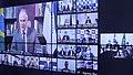 2020-05-21 Videoconferência com Governadores dos Estados 19.jpg